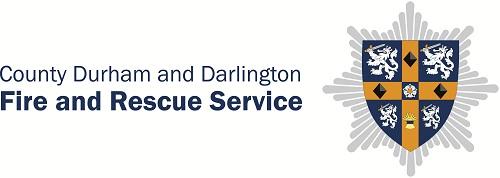Durham Fire Service