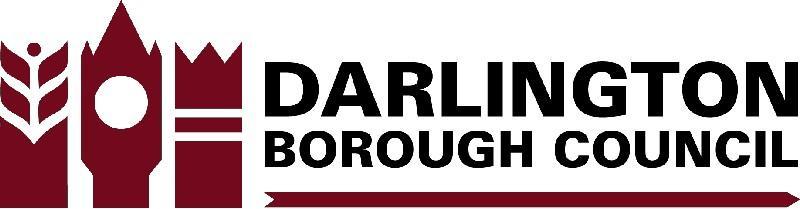 Darlington Council