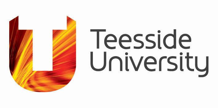 Teeside University